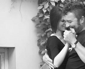 Argentinietiško Tango pamokos su Eduardo Gimenez