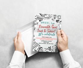 Dizainas | Maketavimas | Kokybė ir Gera Kaina / Dizainas TAU / Darbų pavyzdys ID 985015