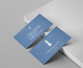 Dizainas | Maketavimas | Kokybė ir Gera Kaina / Dizainas TAU / Darbų pavyzdys ID 985029