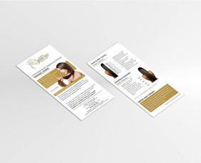 Dizainas / Maketavimas (Logotipai, Firminis Stilius)