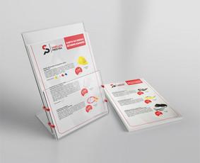 Dizainas | Maketavimas | Kokybė ir Gera Kaina / Dizainas TAU / Darbų pavyzdys ID 988533