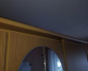 Meistras į namus biurą, sodybą. / Rimvydas Marazas / Darbų pavyzdys ID 988771
