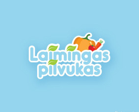 Logotipų, brandbookų, interneto svetainių, katalogų kūrimas