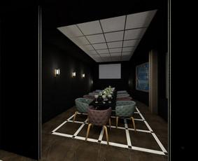 Architektūrinis projektavimas, 3d vizualizacijos Archicad / ADE / Darbų pavyzdys ID 990881