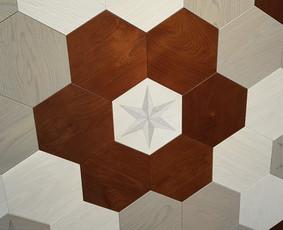Architektūrinis projektavimas, 3d vizualizacijos Archicad / ADE / Darbų pavyzdys ID 991009