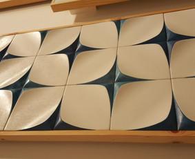 Architektūrinis projektavimas, 3d vizualizacijos Archicad / ADE / Darbų pavyzdys ID 991055