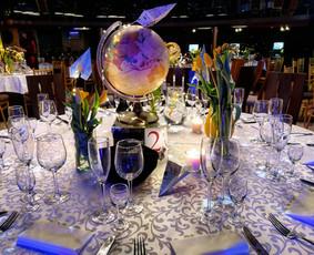 Balta Karūna - vestuvių floristika,dekoravimas,koordinavimas / Balta Karūna / Darbų pavyzdys ID 992603