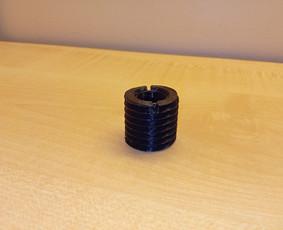 3D spausdinimas pramonei iki 600x600x600