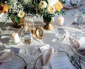 DANGIŠKA DIENA|Vestuvių planavimas|Dekoravimas|Koordinavimas