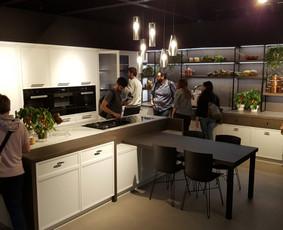Architektūrinis projektavimas, 3d vizualizacijos Archicad / ADE / Darbų pavyzdys ID 996657
