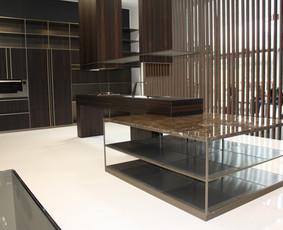 Architektūrinis projektavimas, 3d vizualizacijos Archicad / ADE / Darbų pavyzdys ID 996771