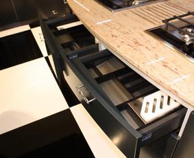 Architektūrinis projektavimas, 3d vizualizacijos Archicad / ADE / Darbų pavyzdys ID 996997