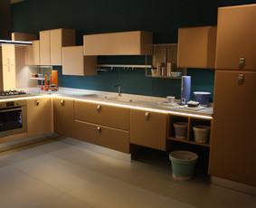 Architektūrinis projektavimas, 3d vizualizacijos Archicad / ADE / Darbų pavyzdys ID 997097