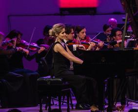 Instrumentinė muzika įvairiems renginiams