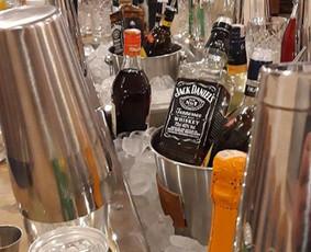 Hello Bar - profesionalios mobilaus baro paslaugos / Rapolas Sakalauskas / Darbų pavyzdys ID 997269