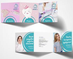 Socialinis Marketingas, Maketavimas, Fotografavimas, Reklama