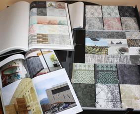 Architektūrinis projektavimas, 3d vizualizacijos Archicad / ADE / Darbų pavyzdys ID 998749