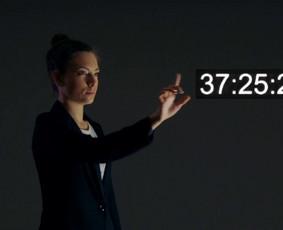 Profesionalus VIDEOMONTAŽAS: TV laidos, filmai, reklama