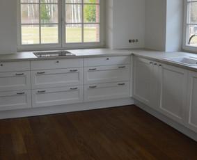 Kokybiški nestandartiniai baldai gamintojo kainom