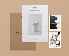 Grafikos dizainas / maketavimas
