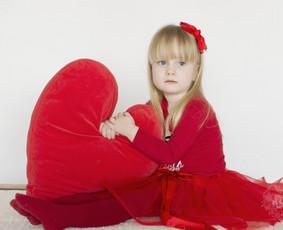 Fotografas / Iš Širdies / Darbų pavyzdys ID 106619