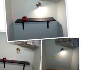 Meistras į namus biurą, sodybą. / Rimvydas Marazas / Darbų pavyzdys ID 1007327
