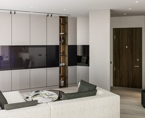 O. GuT Design Studio / Oksana Gut / Darbų pavyzdys ID 1007913