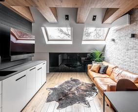 O. GuT Design Studio / Oksana Gut / Darbų pavyzdys ID 1007917