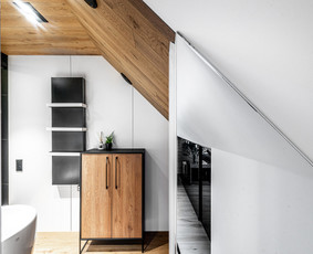 O. GuT Design Studio / Oksana Gut / Darbų pavyzdys ID 1007925