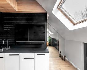 O. GuT Design Studio / Oksana Gut / Darbų pavyzdys ID 1007933