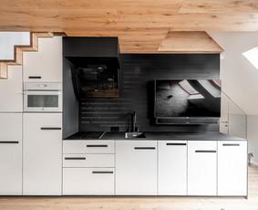 O. GuT Design Studio / Oksana Gut / Darbų pavyzdys ID 1007935