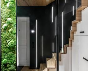 O. GuT Design Studio / Oksana Gut / Darbų pavyzdys ID 1007937