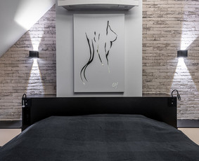 O. GuT Design Studio / Oksana Gut / Darbų pavyzdys ID 1007941