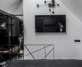 O. GuT Design Studio / Oksana Gut / Darbų pavyzdys ID 1007953