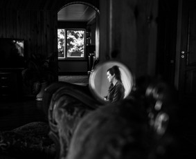 Fotografas Saulius Petrauskas