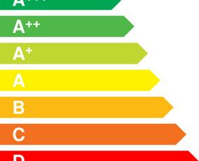 Pastatų energinis/energetinis sertifikavimas/projektavimas