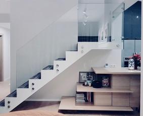Stiklo konstrukcijos / Allset Stiklo Konstrukcijos / Darbų pavyzdys ID 1013773