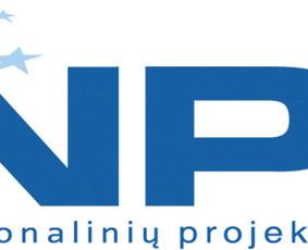 Profesionalus ES projektų rengimas