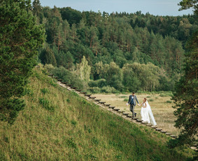 Fotografas visoje Lietuvoje!
