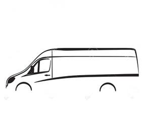Mikroautobusų ir lengvųjų automobilių kėbulų remontas