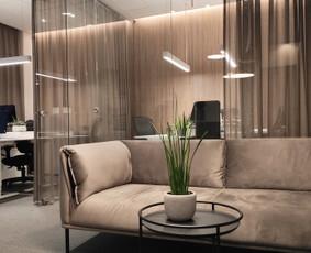 Interjero dizainas, baldų projektavimas / Eglė Aravičiūtė / Darbų pavyzdys ID 1022233