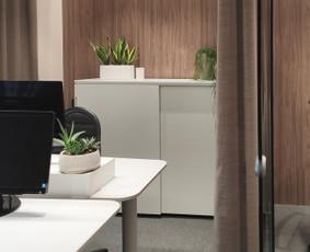 Interjero dizainas, baldų projektavimas / Eglė Aravičiūtė / Darbų pavyzdys ID 1022235