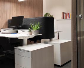 Interjero dizainas, baldų projektavimas / Eglė Aravičiūtė / Darbų pavyzdys ID 1022237
