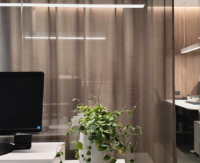 Interjero dizainas, baldų projektavimas / Eglė Aravičiūtė / Darbų pavyzdys ID 1022239