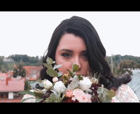 Vestuvių, reklamų, vaizdo klipų ir renginių FILMAVIMAS / Gediminas Janulevicius / Darbų pavyzdys ID 1022799
