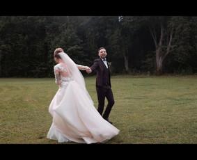 Vestuvių, reklamų, vaizdo klipų ir renginių FILMAVIMAS / Gediminas Janulevicius / Darbų pavyzdys ID 1022803