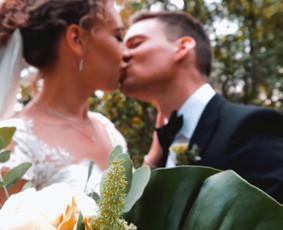 Vestuvių, reklamų, vaizdo klipų ir renginių FILMAVIMAS