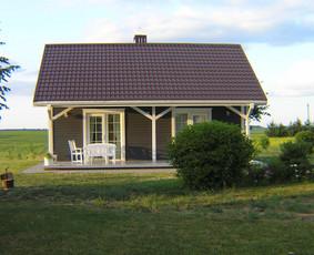 ES parama  namų renovacija asbestinių stogų keitimas statyba / Gintautas  Strelčiūnas / Darbų pavyzdys ID 1024291