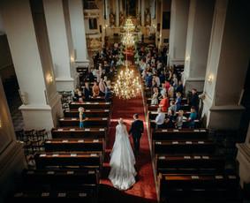 Jevgenij Kirilenko - vestuvių/renginių/sporto fotografas