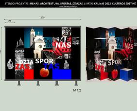 Atlieku įvairius grafinio dizaino darbus